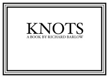 Knots Cover